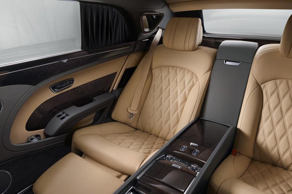 """""""Dap thung"""" Bentley Mulsanne EWB 2017 hon 20 ty tai VN-Hinh-7"""