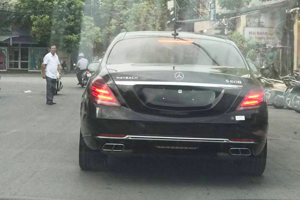 Dai gia Thanh Hoa tau Mercedes-Maybach S600 14,2 ty-Hinh-4