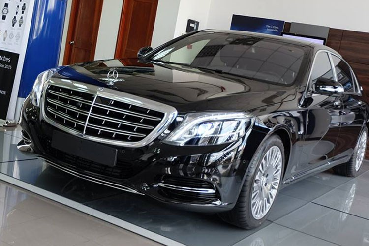 Dai gia Thanh Hoa tau Mercedes-Maybach S600 14,2 ty-Hinh-9