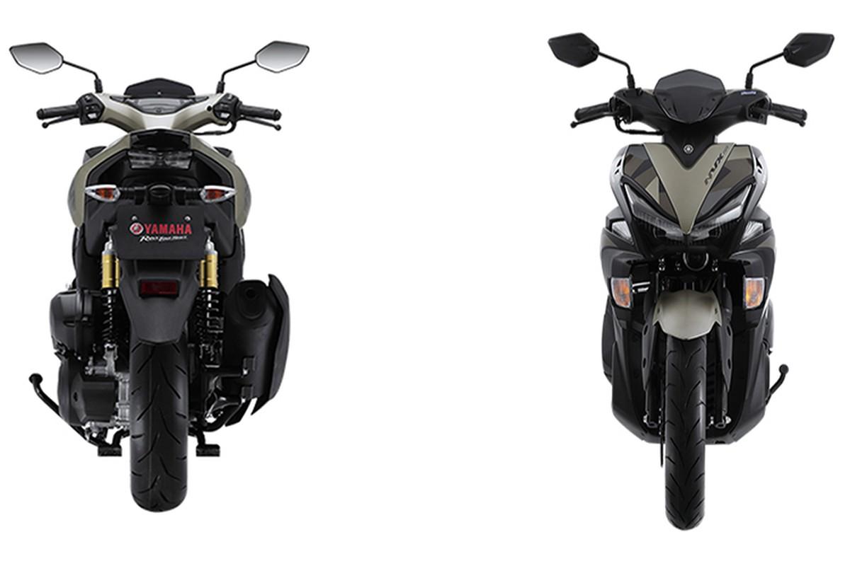 """""""Soi"""" Yamaha NVX 155 Camo moi gia 52,7 trieu tai VN-Hinh-5"""