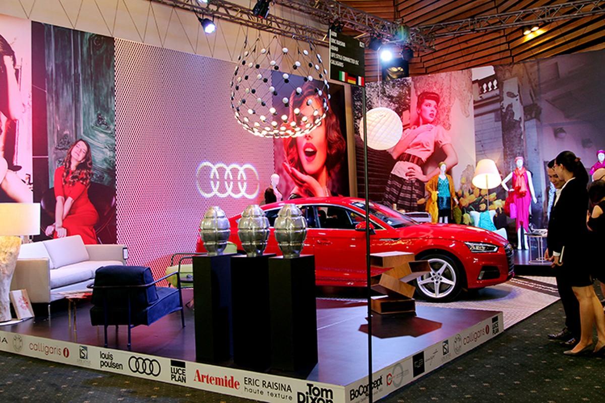 "Audi Viet Nam ""trung hang"" A5 Sportback moi gia 2,3 ty-Hinh-11"