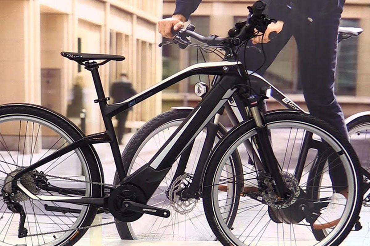 Xe dap dien BMW Active Hybrid e-Bike gia 90 trieu dong-Hinh-6