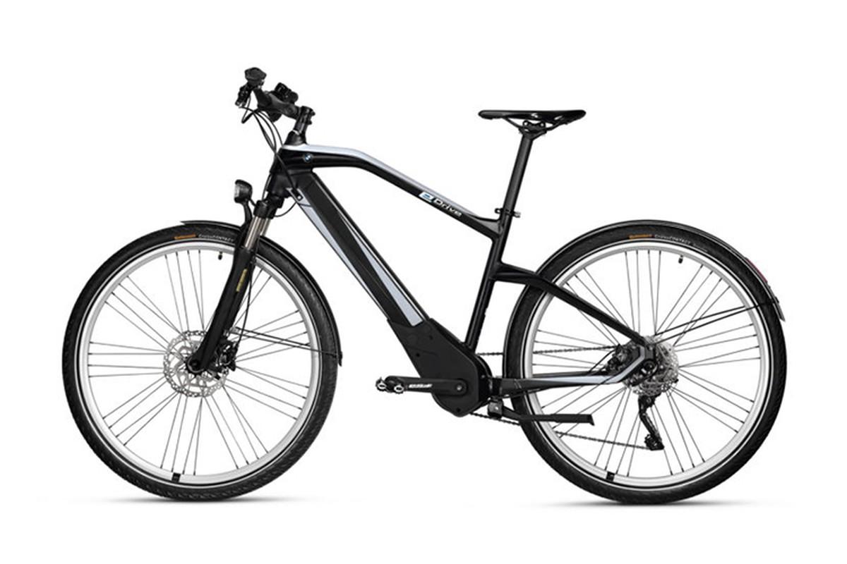 Xe dap dien BMW Active Hybrid e-Bike gia 90 trieu dong-Hinh-7