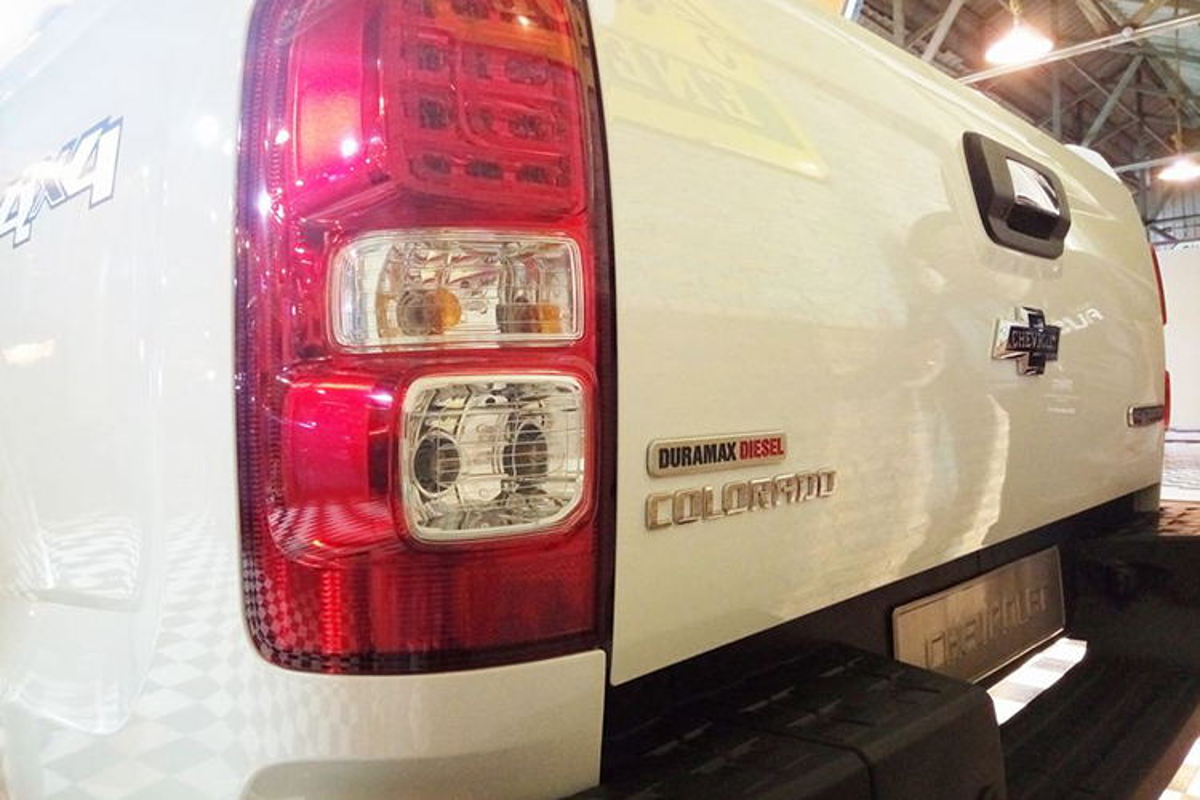 Chevrolet Colorado 2018 dac biet gia 849 trieu tai VN-Hinh-4