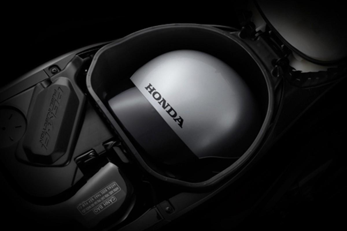 Honda Wave 110 RSX FI 2017 gia 21,5 trieu tai VN-Hinh-9