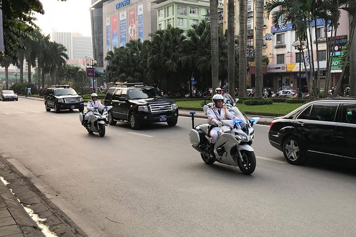 "Moto ""khung"" Yamaha FJR1300 dan doan APEC 2017 tai Ha Noi-Hinh-2"