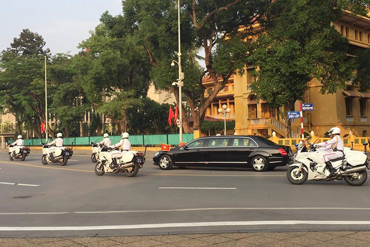 "Moto ""khung"" Yamaha FJR1300 dan doan APEC 2017 tai Ha Noi-Hinh-4"