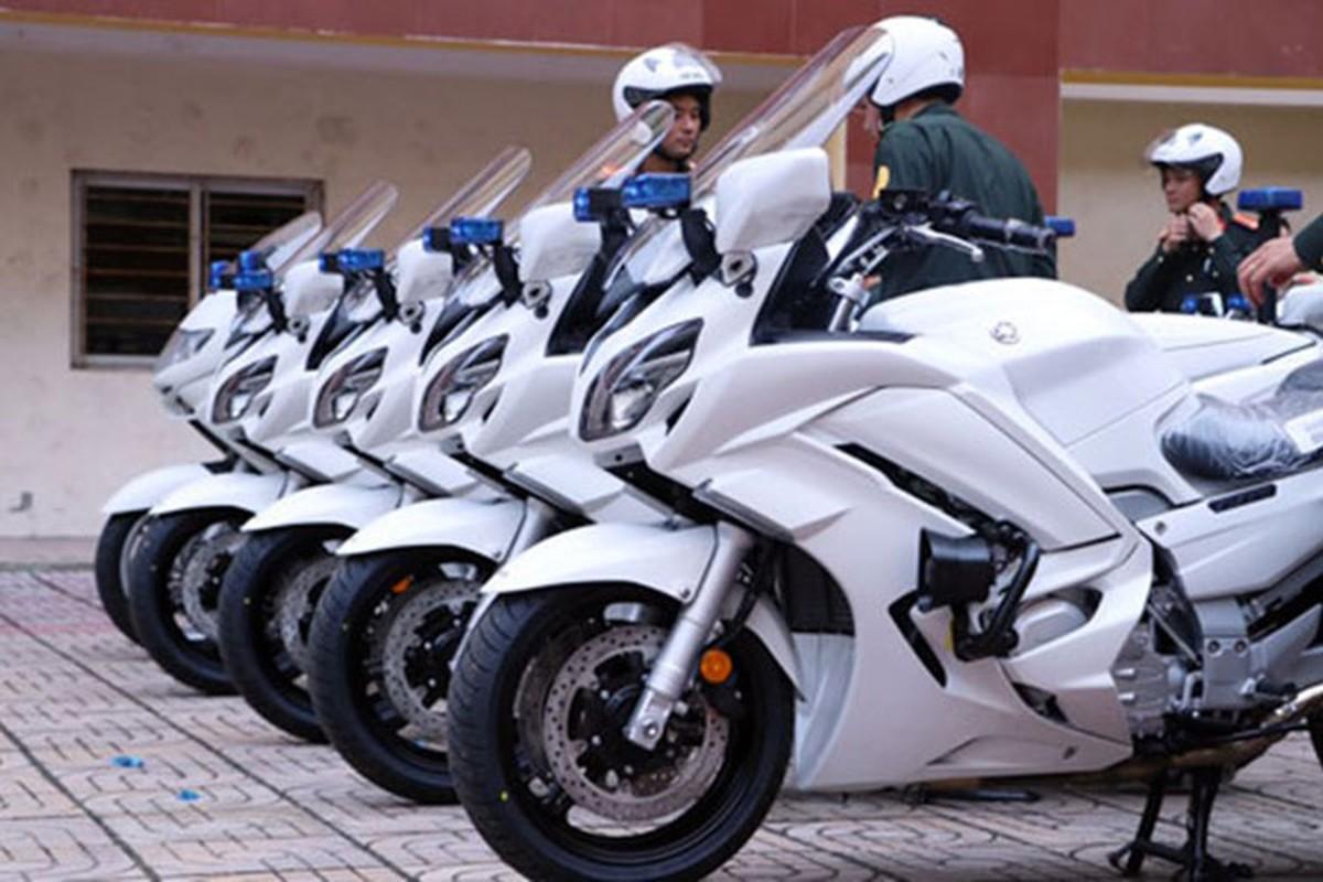 "Moto ""khung"" Yamaha FJR1300 dan doan APEC 2017 tai Ha Noi-Hinh-7"