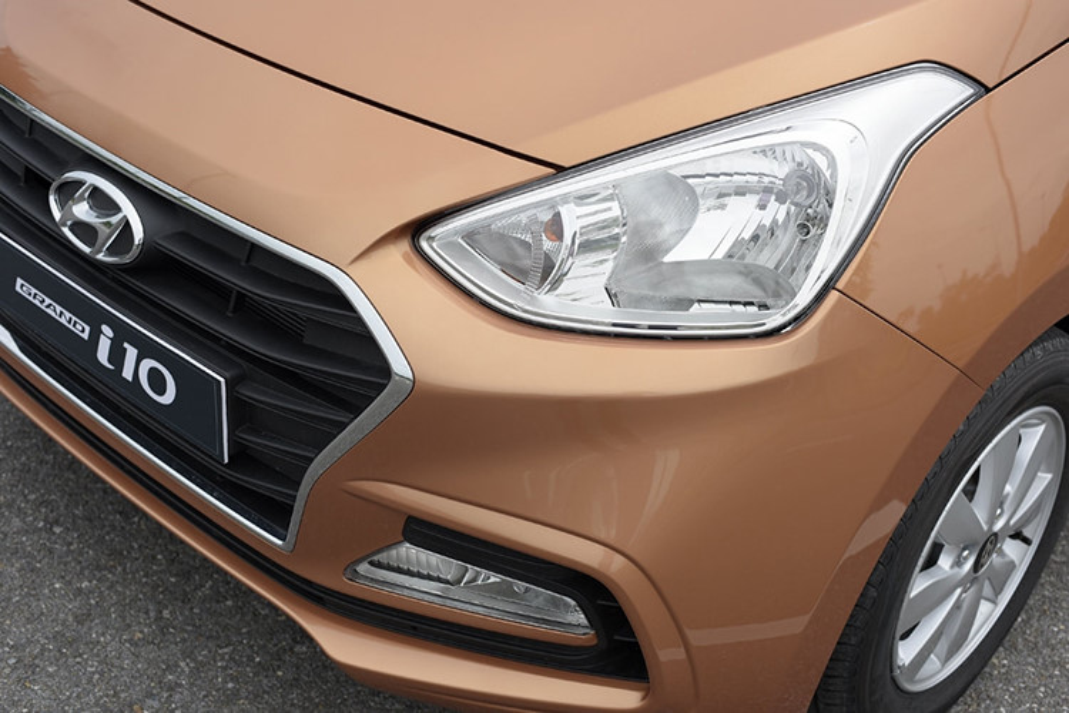 """Vua doanh so"" Hyundai i10 gia chi 315 trieu tai Viet Nam-Hinh-4"
