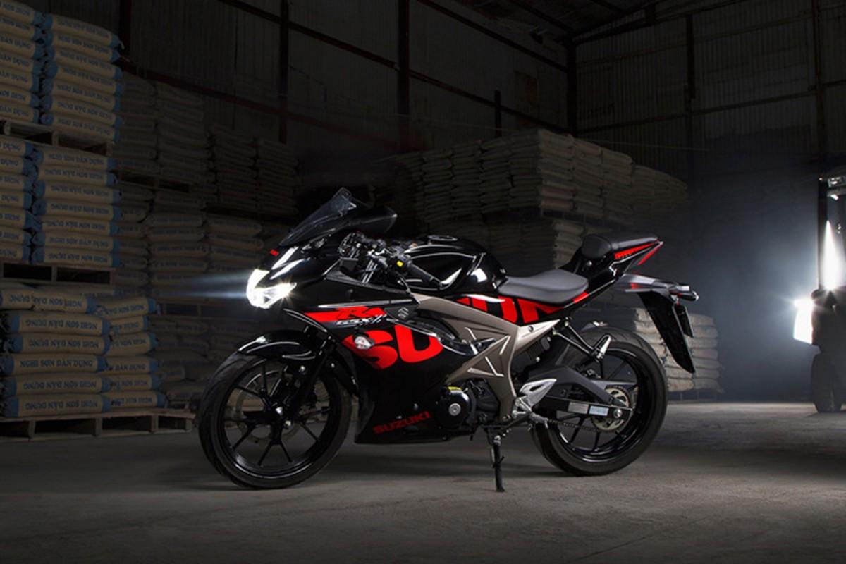 "Suzuki GSX-R150 gia 75 trieu ""dau"" Yamaha R15 tai VN-Hinh-13"