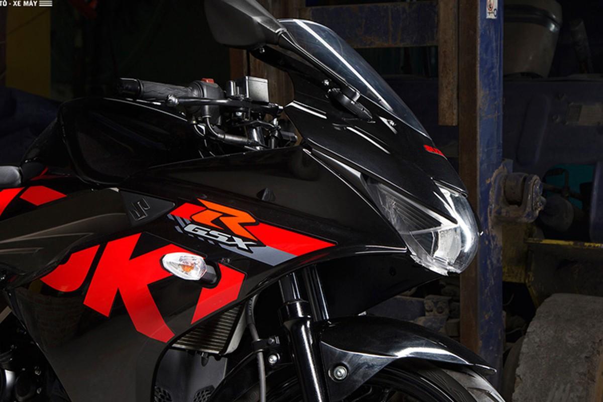 "Suzuki GSX-R150 gia 75 trieu ""dau"" Yamaha R15 tai VN-Hinh-4"