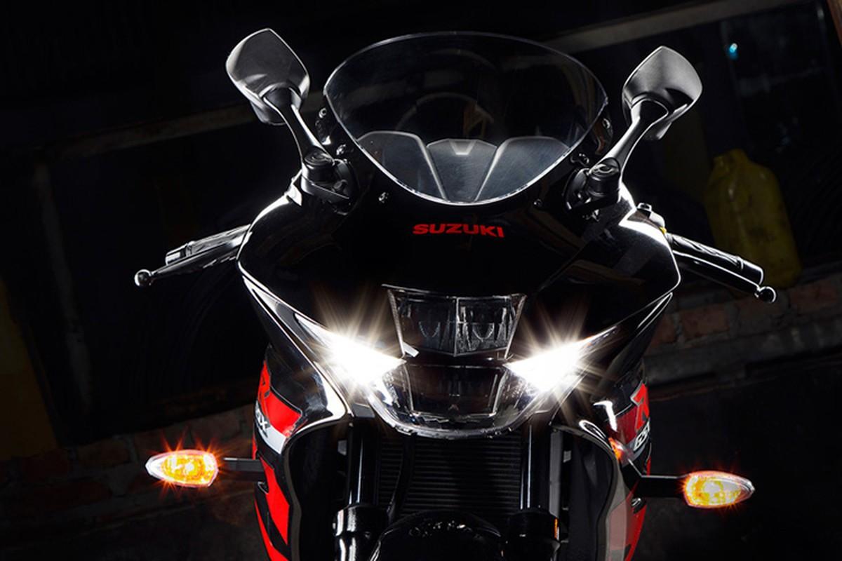 "Suzuki GSX-R150 gia 75 trieu ""dau"" Yamaha R15 tai VN-Hinh-5"