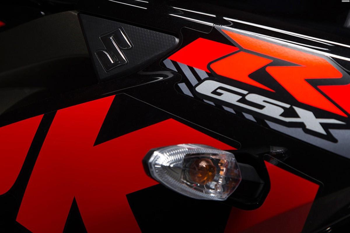 "Suzuki GSX-R150 gia 75 trieu ""dau"" Yamaha R15 tai VN-Hinh-6"