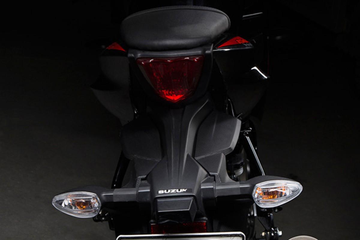 "Suzuki GSX-R150 gia 75 trieu ""dau"" Yamaha R15 tai VN-Hinh-9"