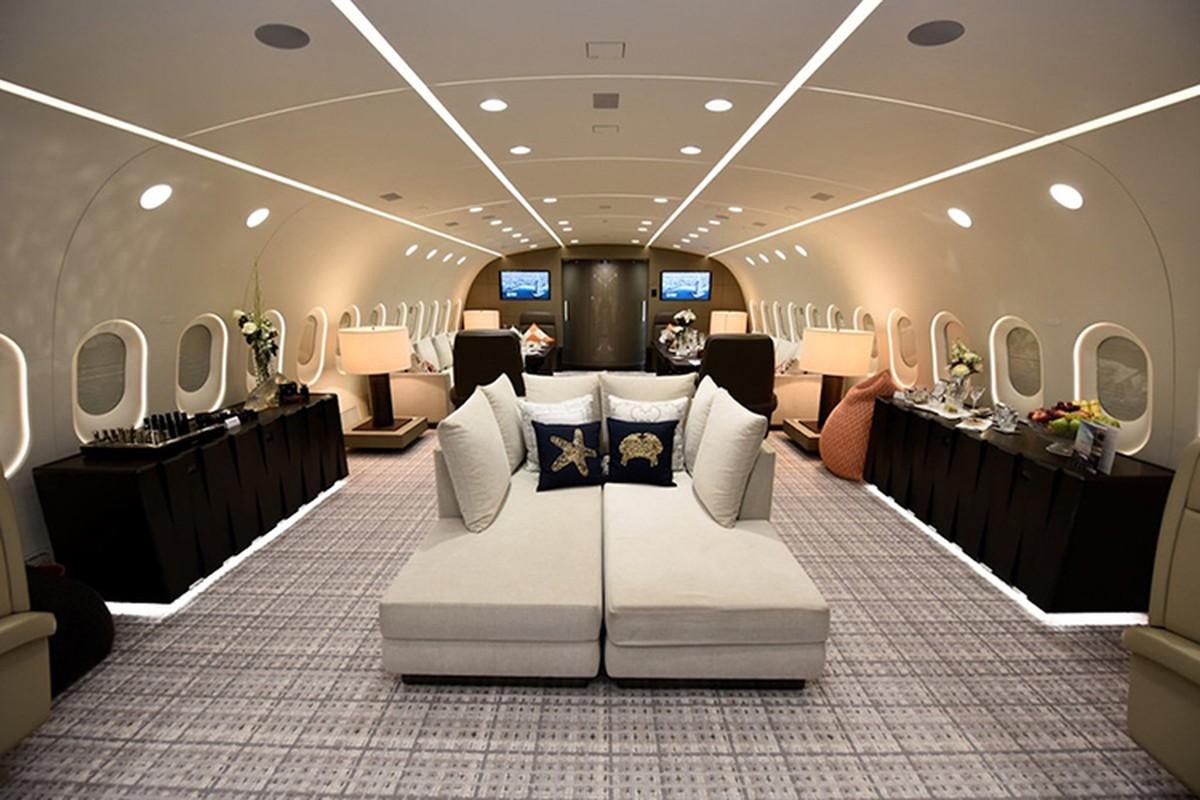 Chuyen co sieu sang Boeing 787 Dreamliner gia 300 trieu do-Hinh-3