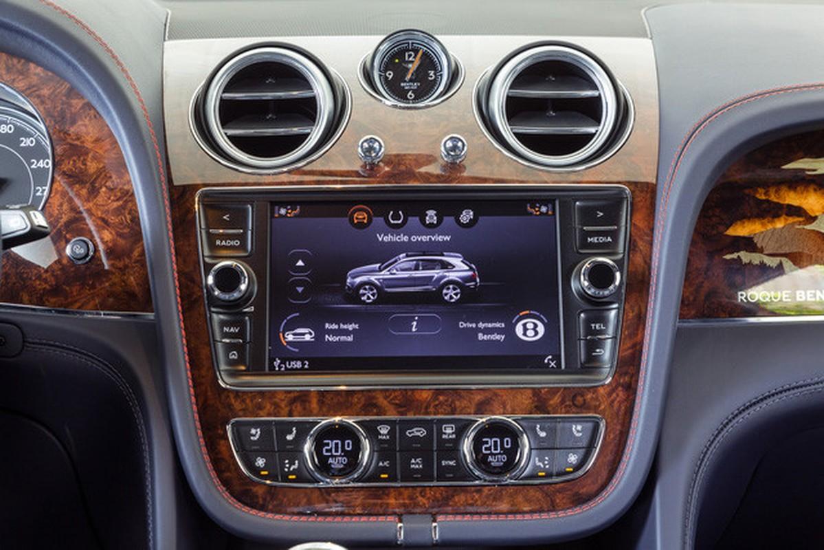 """Dap thung"" sieu SUV Bentley Bentayga hon 20 ty tai Hai Phong-Hinh-7"