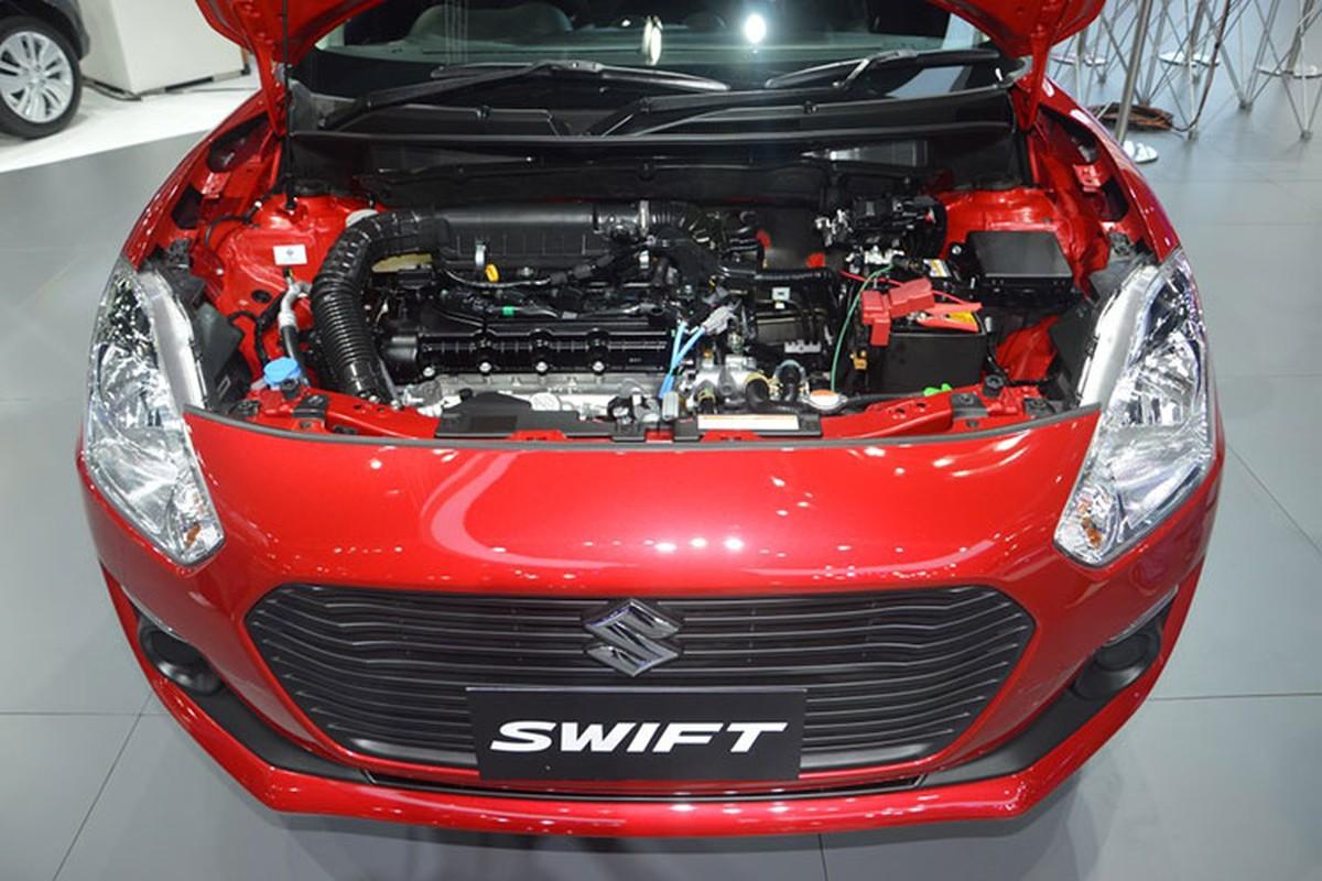 Can canh Suzuki Swift moi gia 341 trieu sap ve VN-Hinh-10