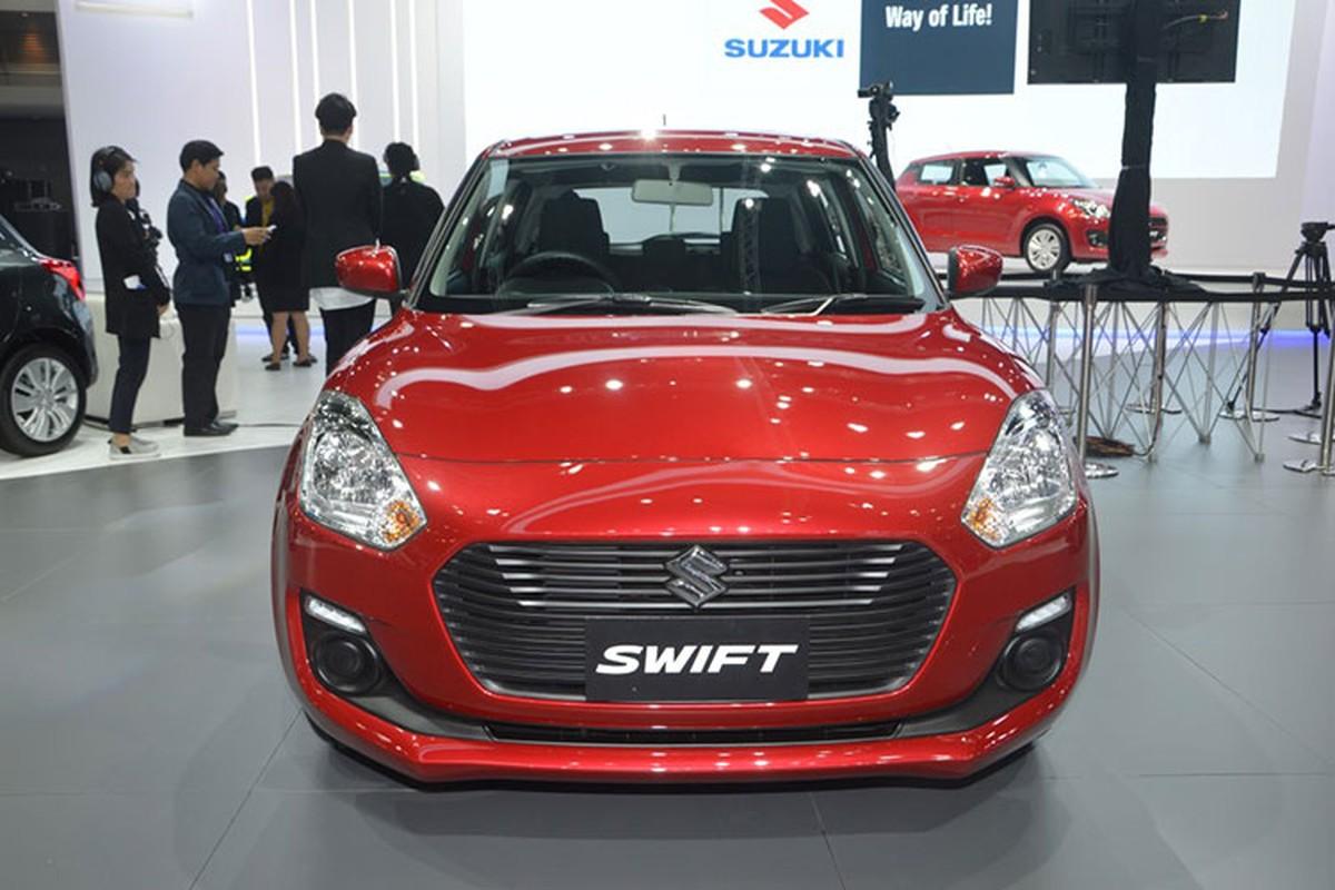 Can canh Suzuki Swift moi gia 341 trieu sap ve VN-Hinh-2