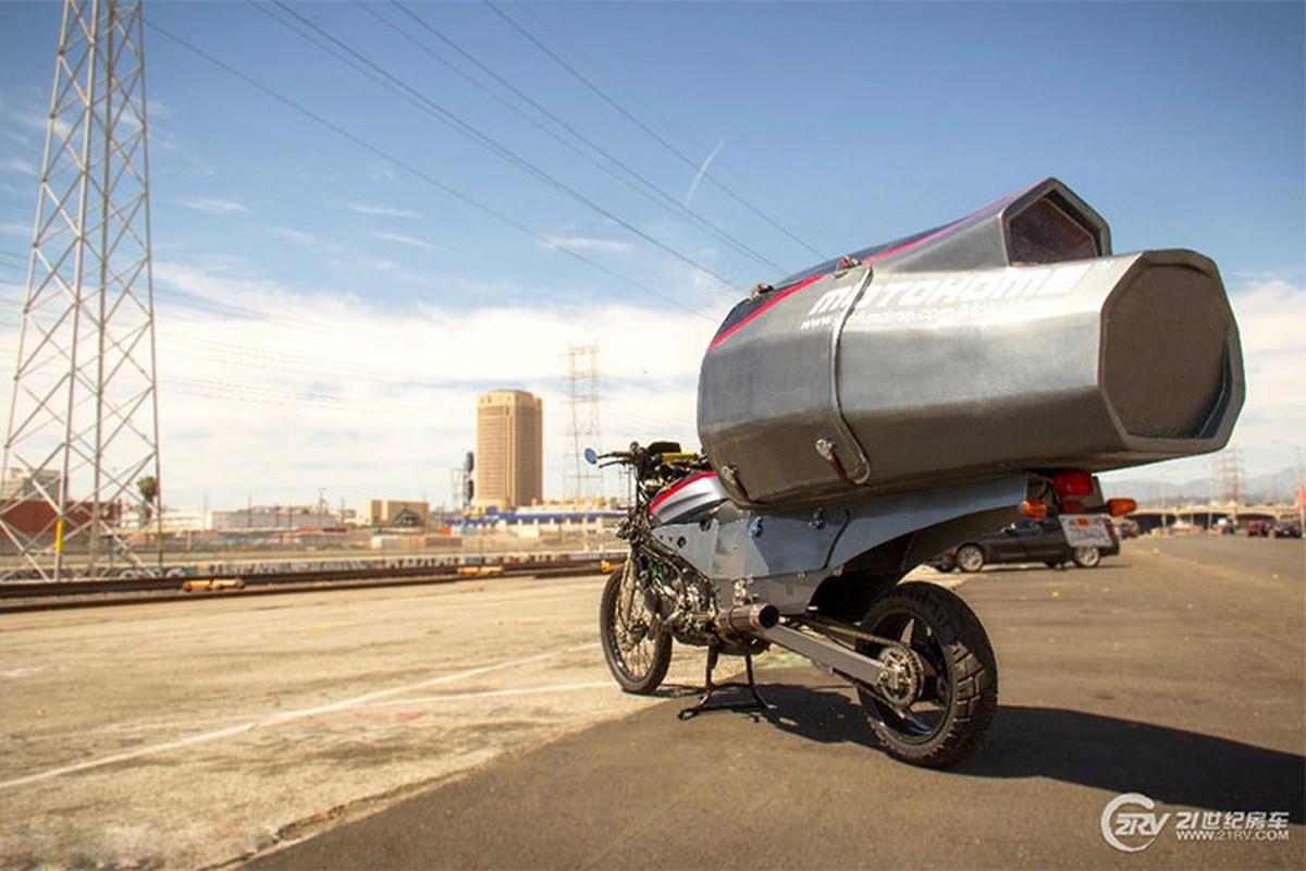 "Sinh vien che xe moto Honda thanh nha di dong ""cuc dinh""-Hinh-3"
