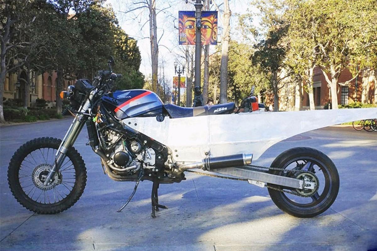 "Sinh vien che xe moto Honda thanh nha di dong ""cuc dinh""-Hinh-6"