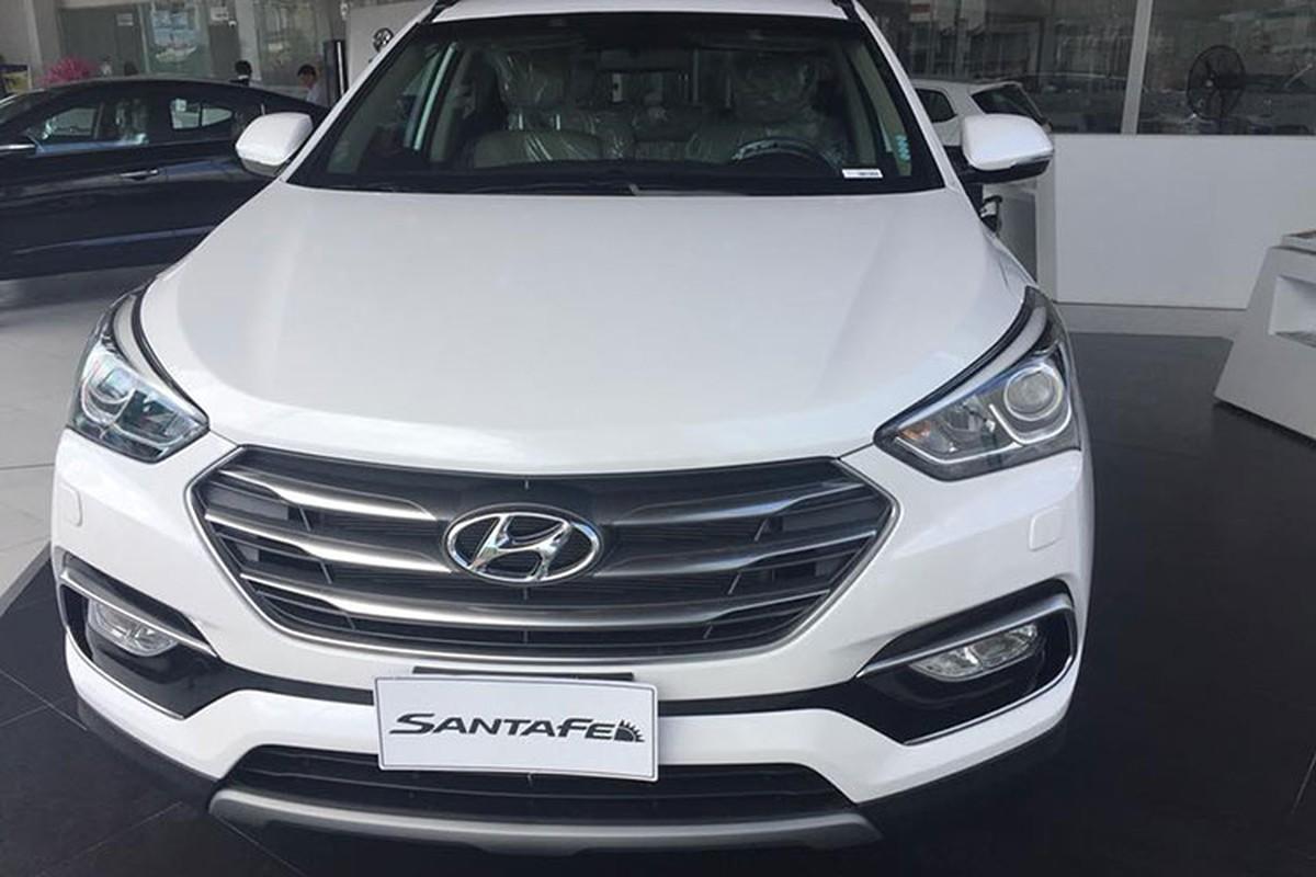 """Hyundai Santa Fe hon 2 ty dong bien """"ngu quy 2"""" o HN-Hinh-5"""