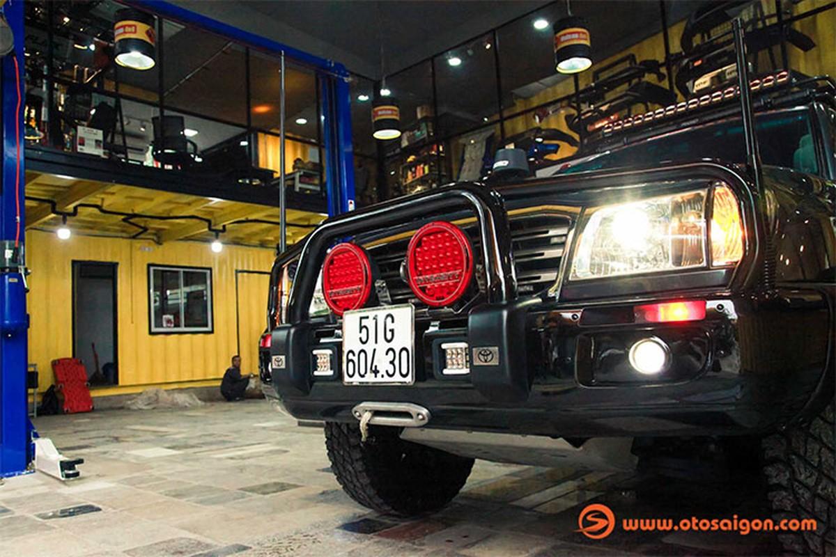 Dan choi Sai Gon chi 1 ty dong do Toyota Land Cruiser cu-Hinh-3