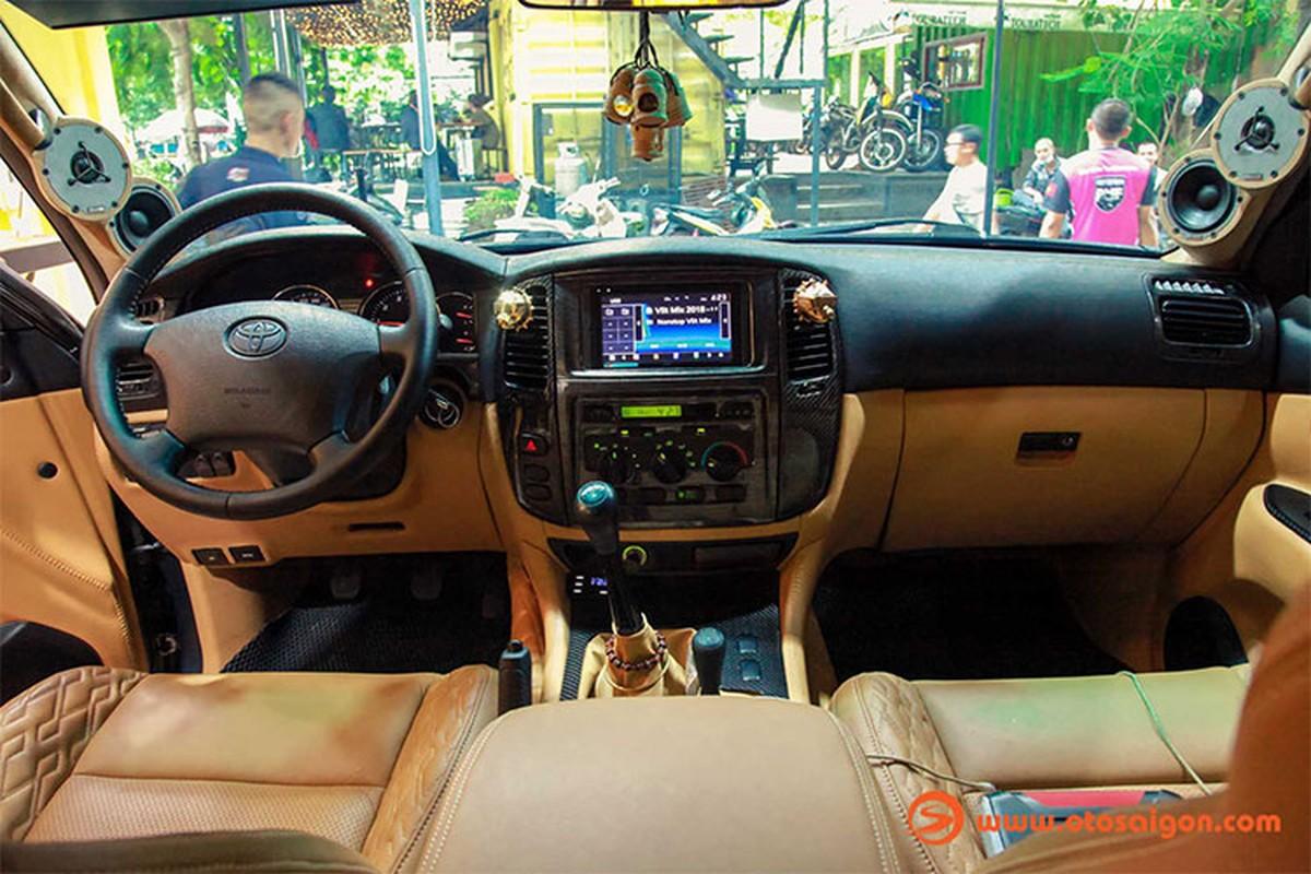 Dan choi Sai Gon chi 1 ty dong do Toyota Land Cruiser cu-Hinh-7