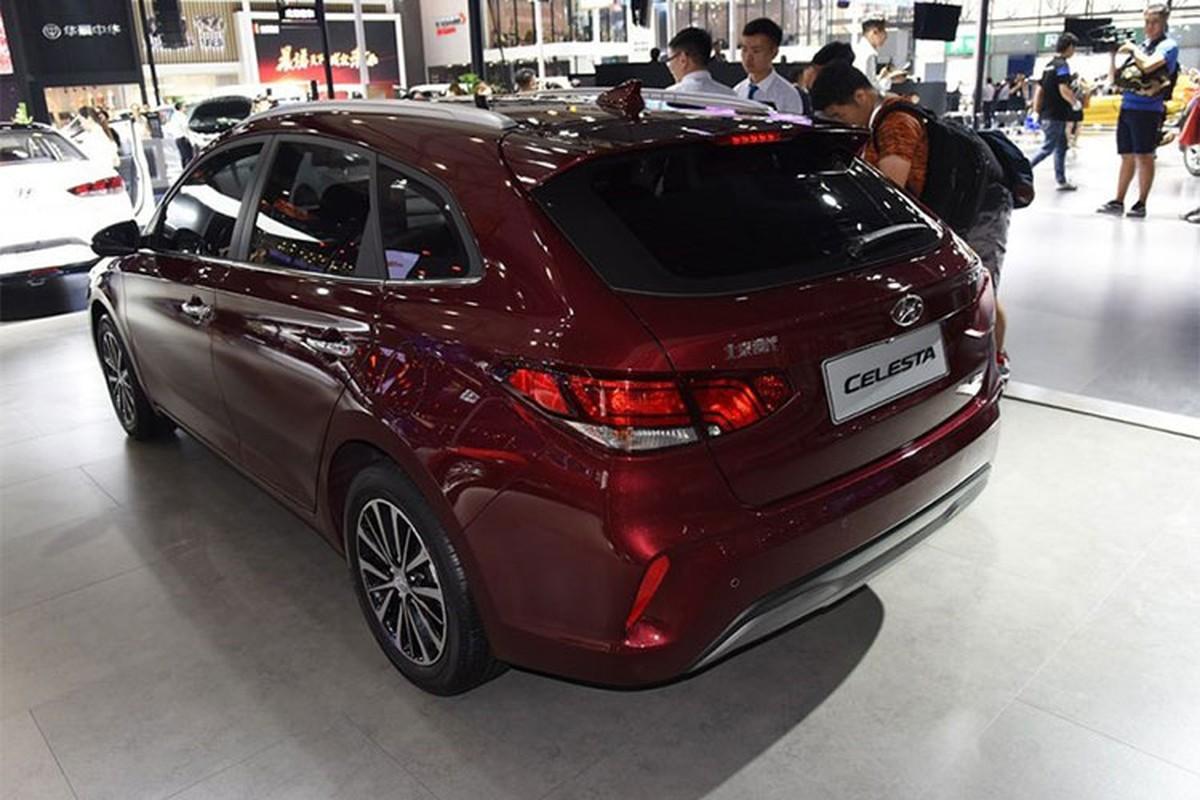 Chi tiet xe Hyundai Celesta sieu re, chi 274 trieu dong-Hinh-10