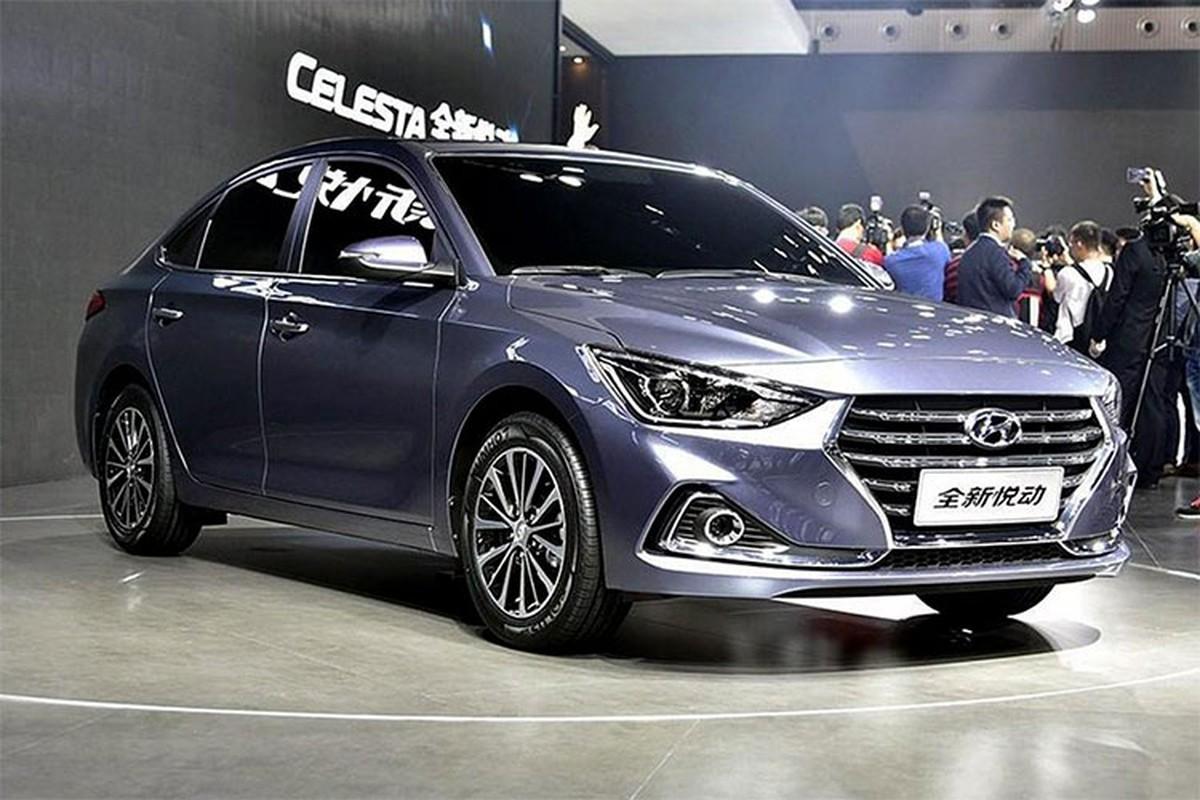 Chi tiet xe Hyundai Celesta sieu re, chi 274 trieu dong-Hinh-11