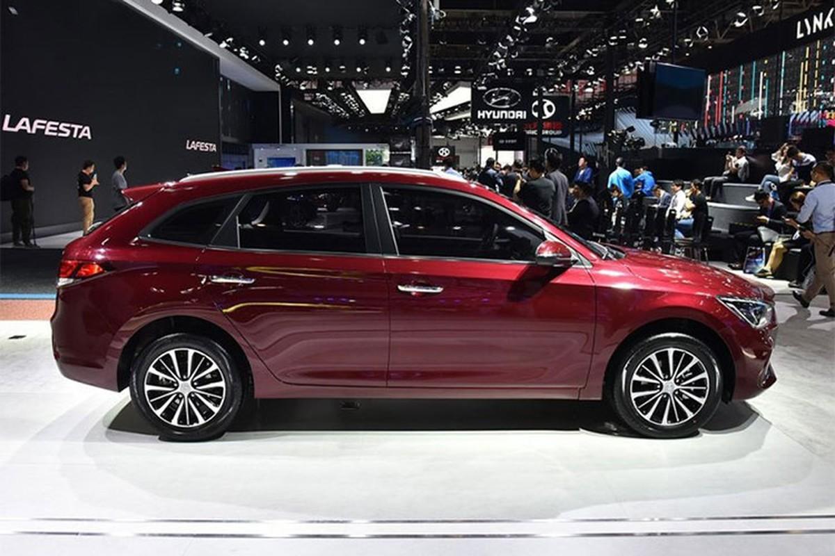 Chi tiet xe Hyundai Celesta sieu re, chi 274 trieu dong-Hinh-2