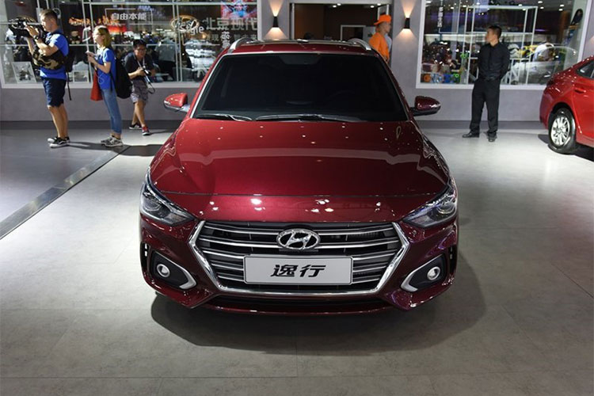 Chi tiet xe Hyundai Celesta sieu re, chi 274 trieu dong-Hinh-3