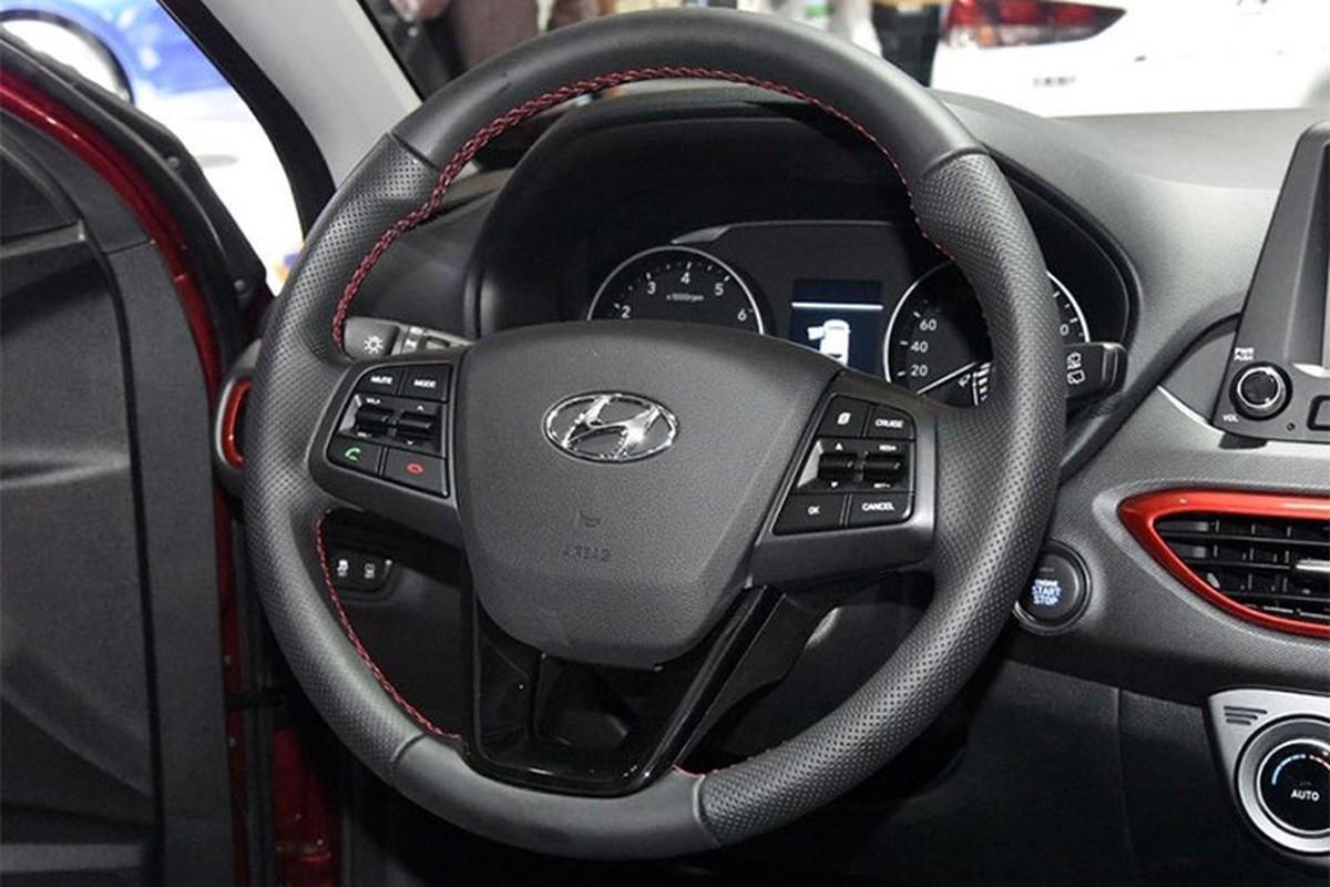 Chi tiet xe Hyundai Celesta sieu re, chi 274 trieu dong-Hinh-6