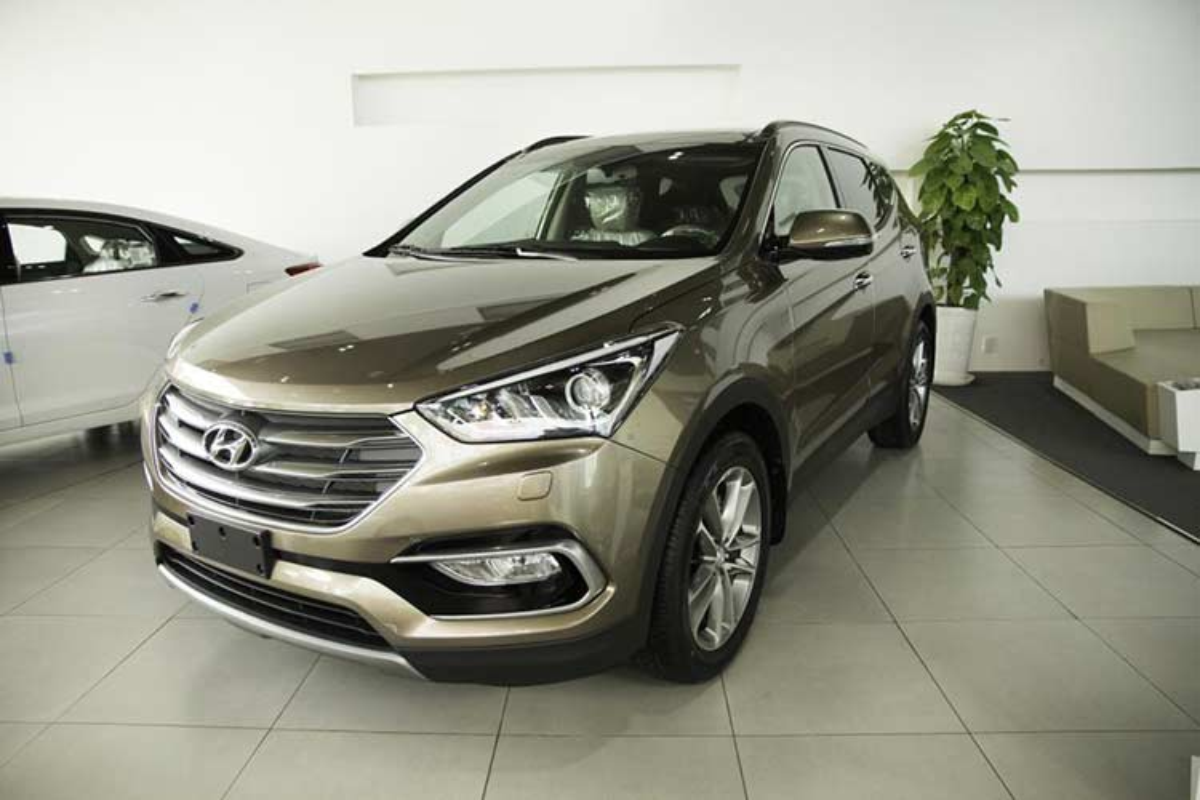 "Hyundai SantaFe cu kenh gia hon 100 trieu van ""chay hang""-Hinh-11"