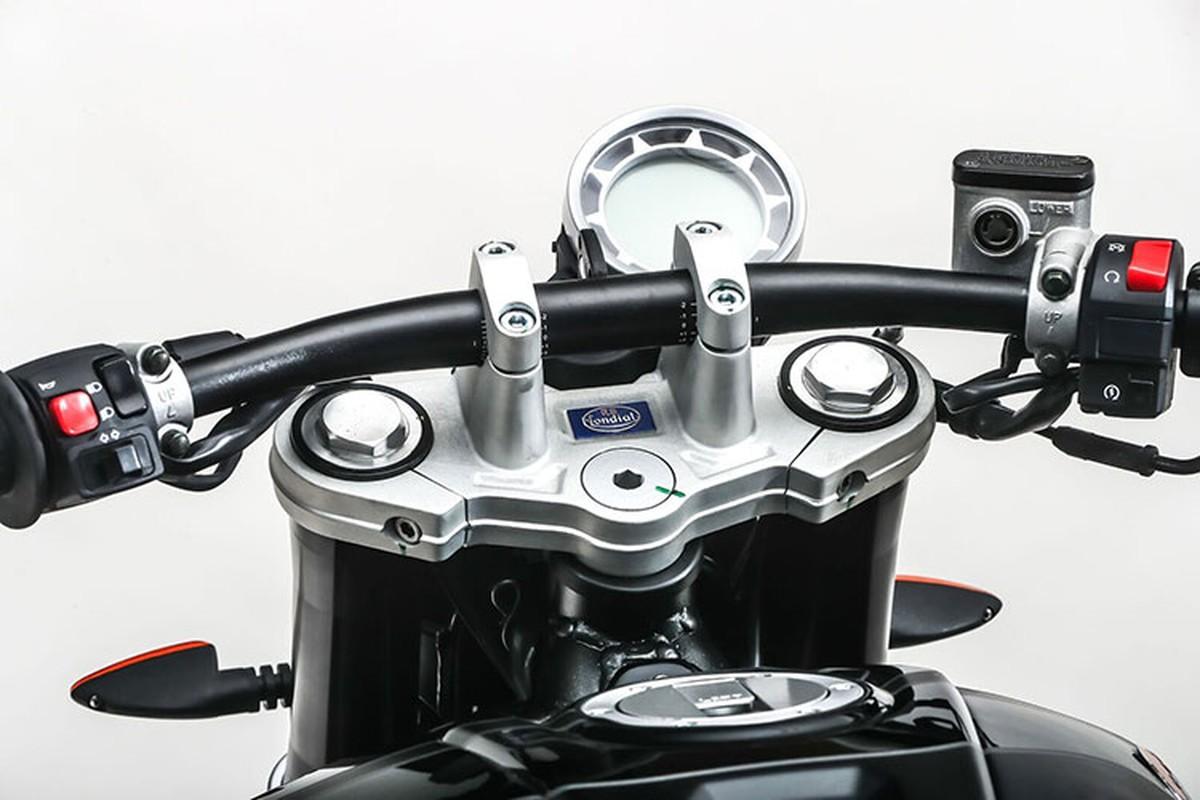 Chi tiet moto Y - FB Mondial HPS 300 gia 107 trieu dong-Hinh-4
