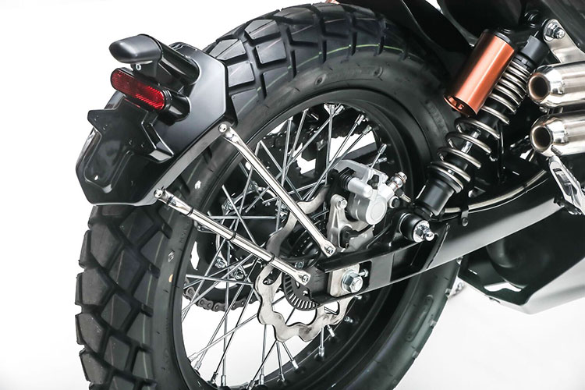 Chi tiet moto Y - FB Mondial HPS 300 gia 107 trieu dong-Hinh-6