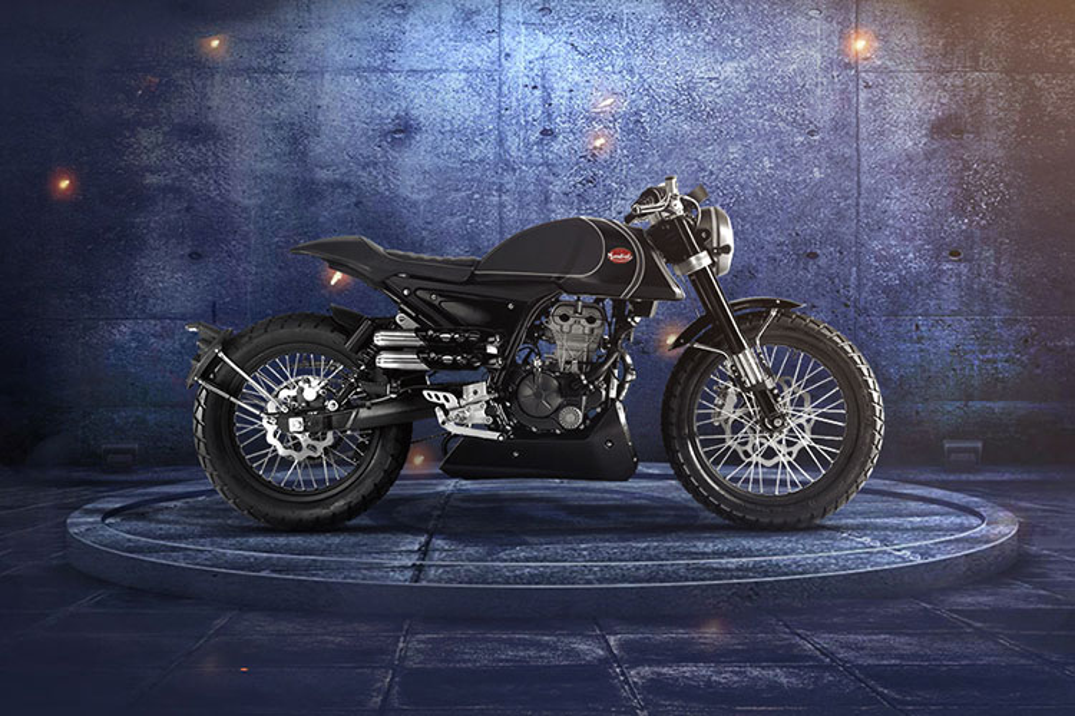 Chi tiet moto Y - FB Mondial HPS 300 gia 107 trieu dong-Hinh-8
