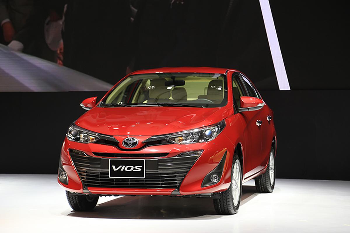 Toyota Viet Nam se mang gi den trien lam VMS 2018?-Hinh-6