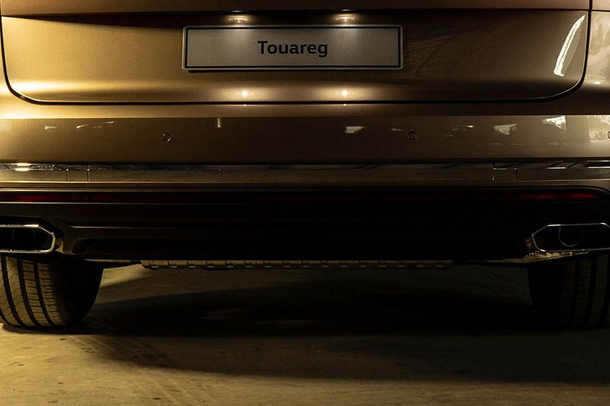 SUV Volkswagen Touareg 2019 ve Viet Nam du VMS 2018-Hinh-3