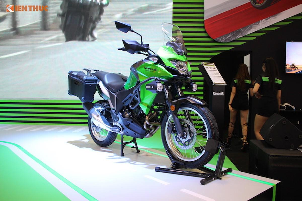 Diem mat xe moto gia duoi 150 trieu dong tai Viet Nam-Hinh-14