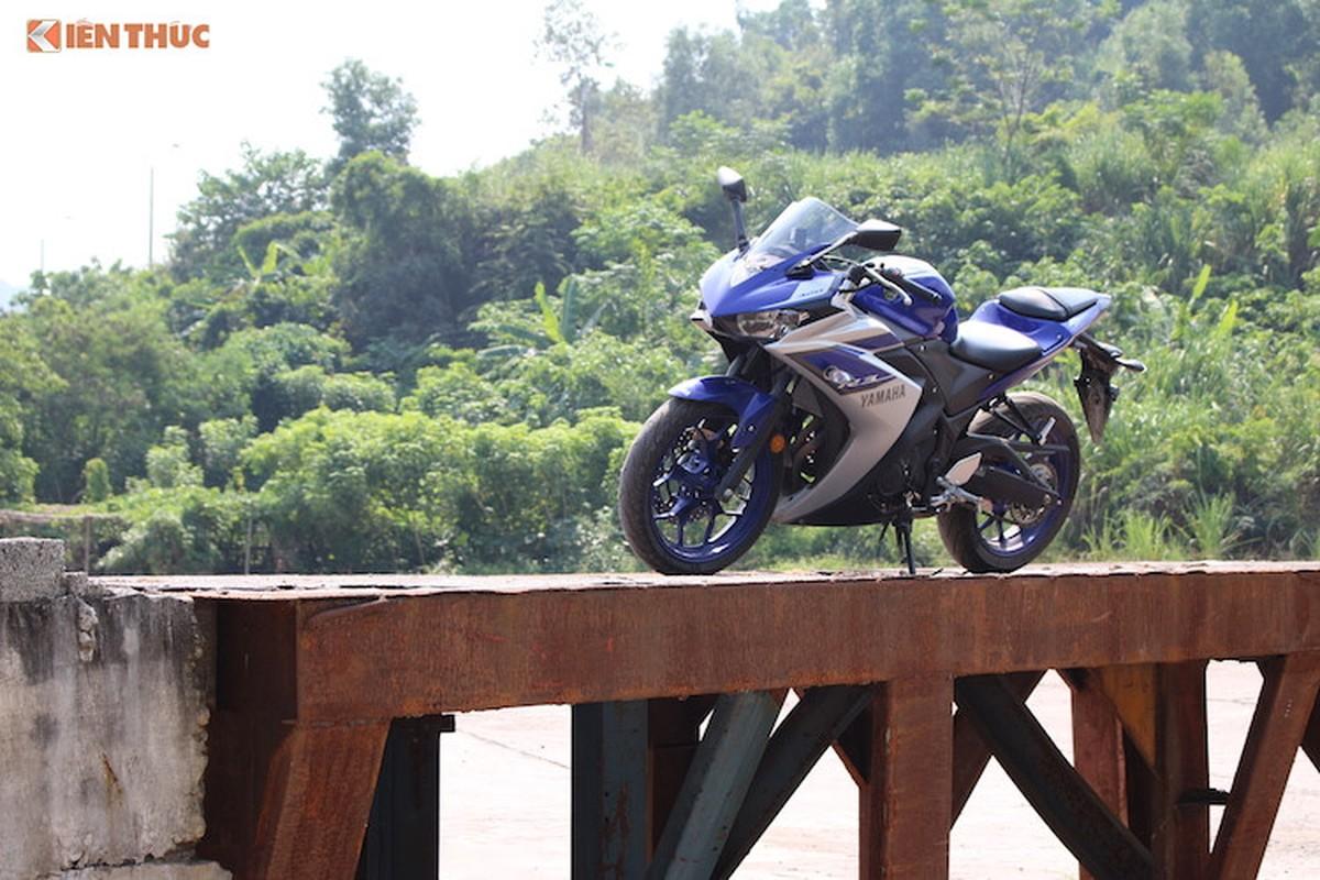 Diem mat xe moto gia duoi 150 trieu dong tai Viet Nam-Hinh-21