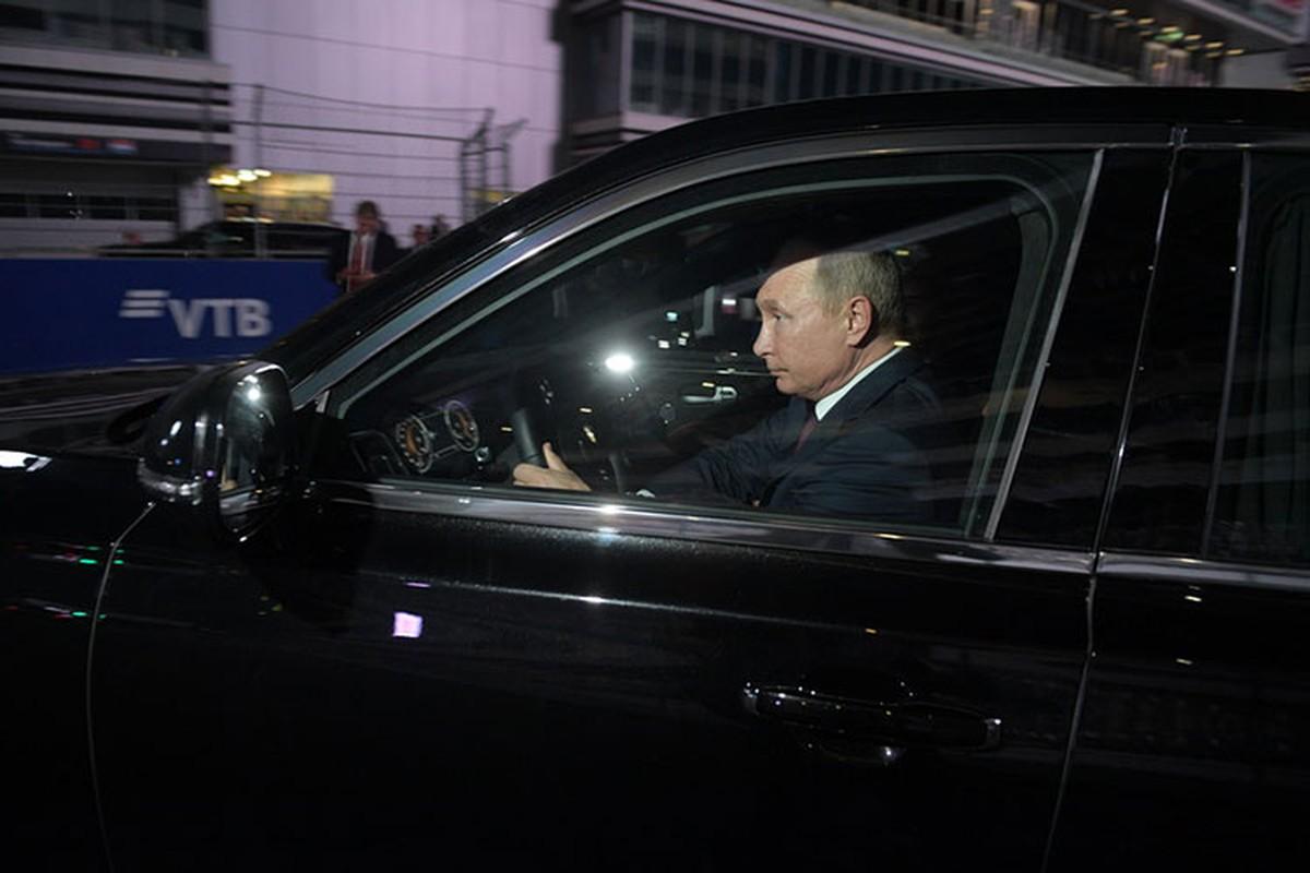 Xe Aurus hang sang Tong thong Nga Putin cam lai co gi?-Hinh-3