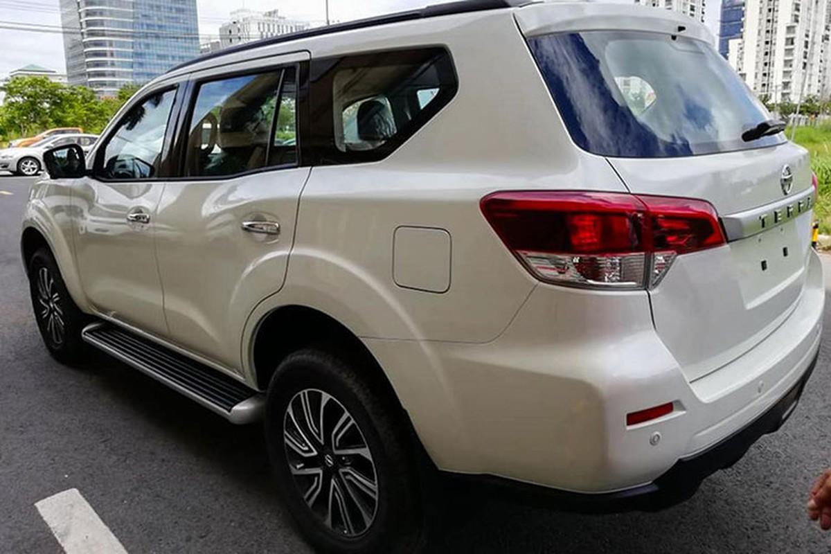 Can canh Nissan Terra moi gia tu 986 trieu tai Viet Nam-Hinh-2