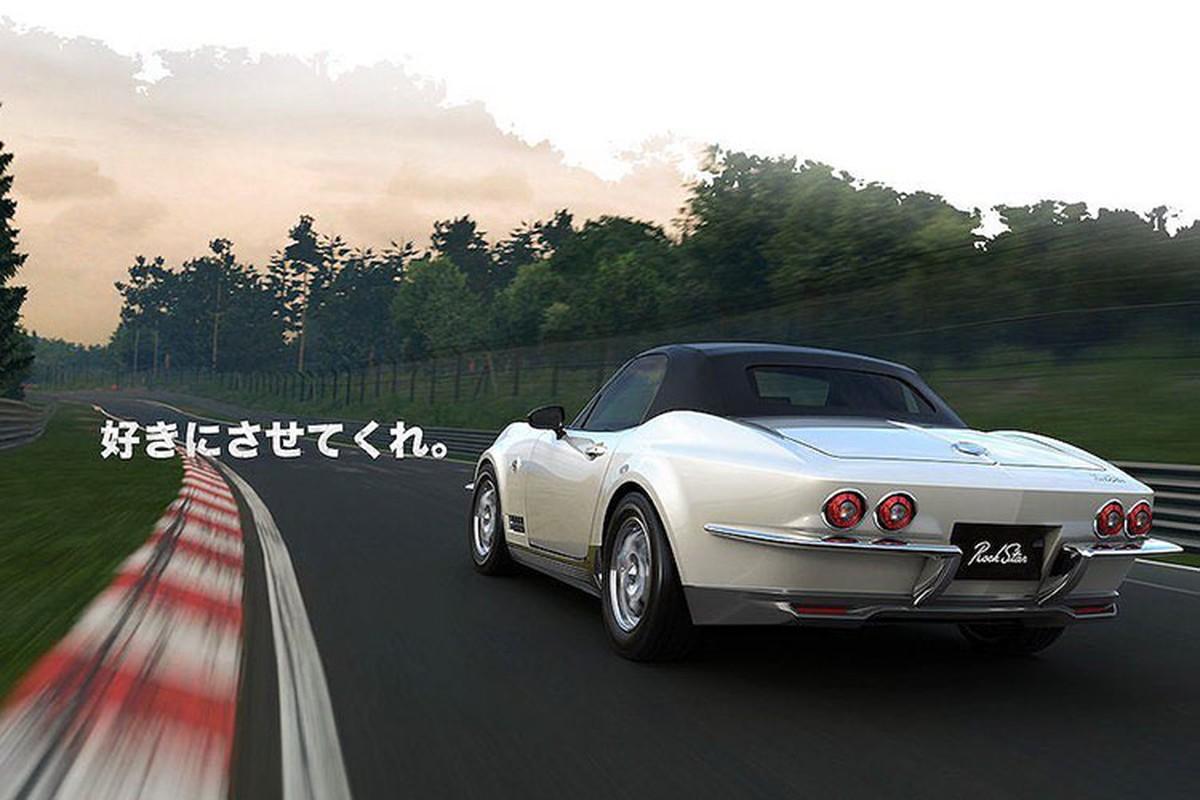 Mazda MX-5 do xe co bap Chevrolet Corvette gia 975 trieu dong-Hinh-3