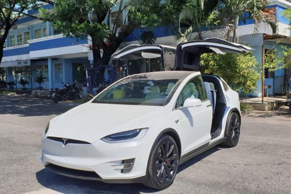 Soai ca Ha Noi mua Tesla Model X P100D 9 ty tang vo-Hinh-10