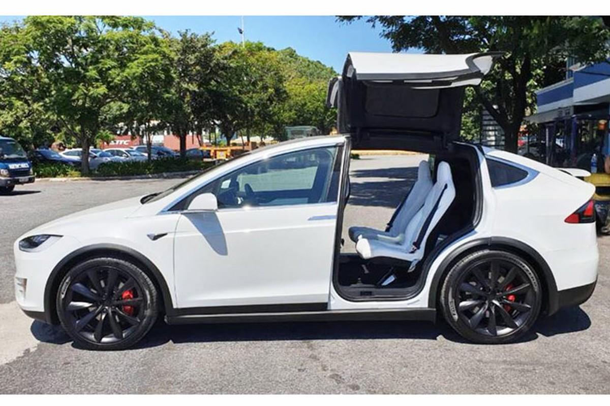 Soai ca Ha Noi mua Tesla Model X P100D 9 ty tang vo-Hinh-5