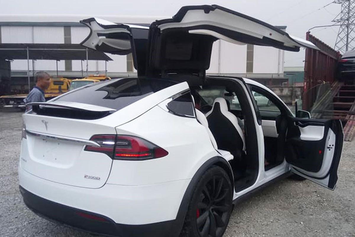 Soai ca Ha Noi mua Tesla Model X P100D 9 ty tang vo-Hinh-6