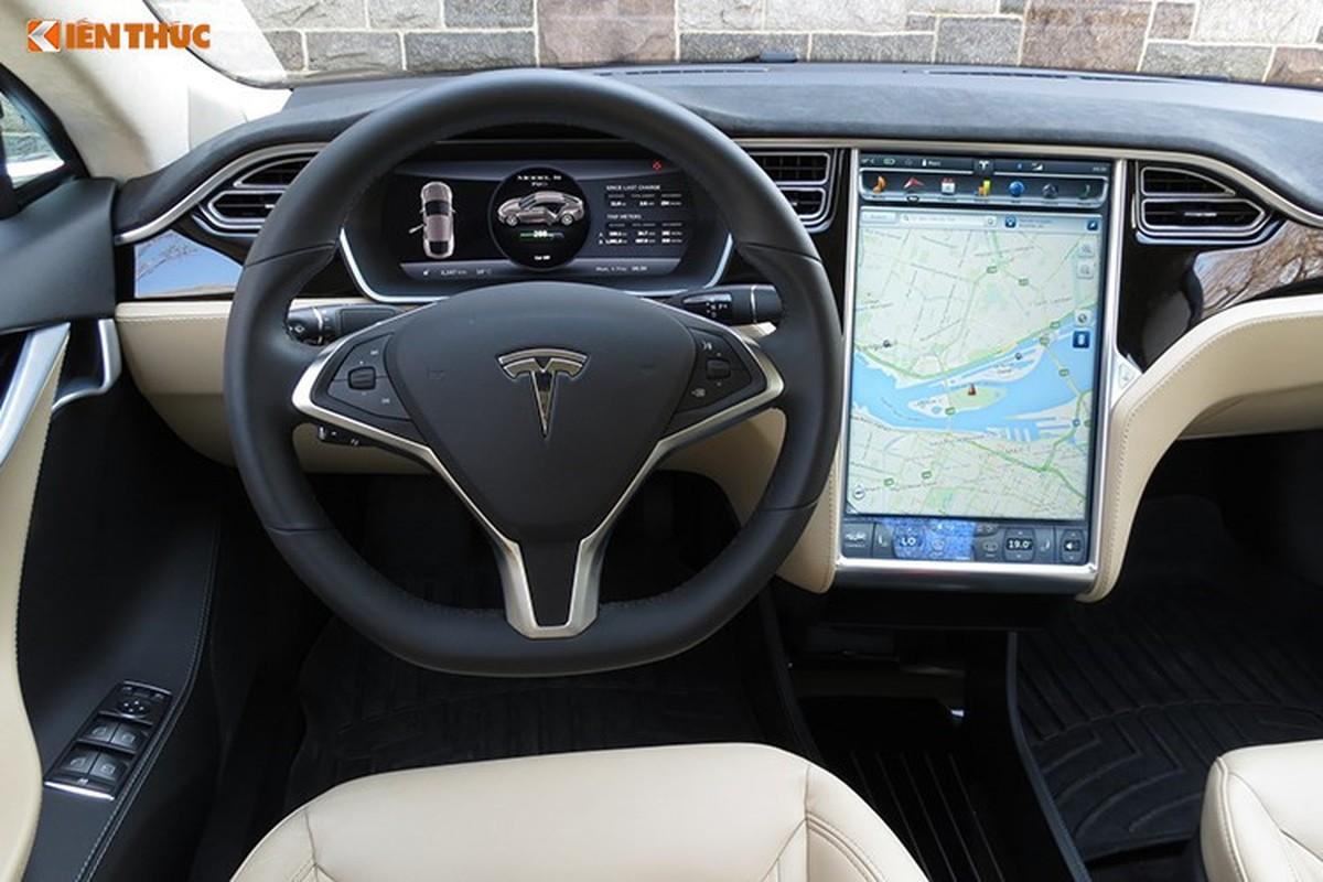 Soai ca Ha Noi mua Tesla Model X P100D 9 ty tang vo-Hinh-7