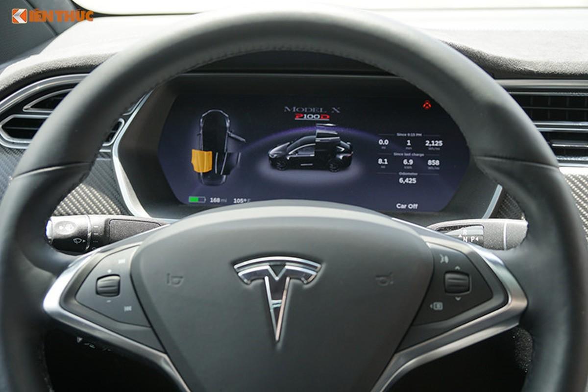 Soai ca Ha Noi mua Tesla Model X P100D 9 ty tang vo-Hinh-8