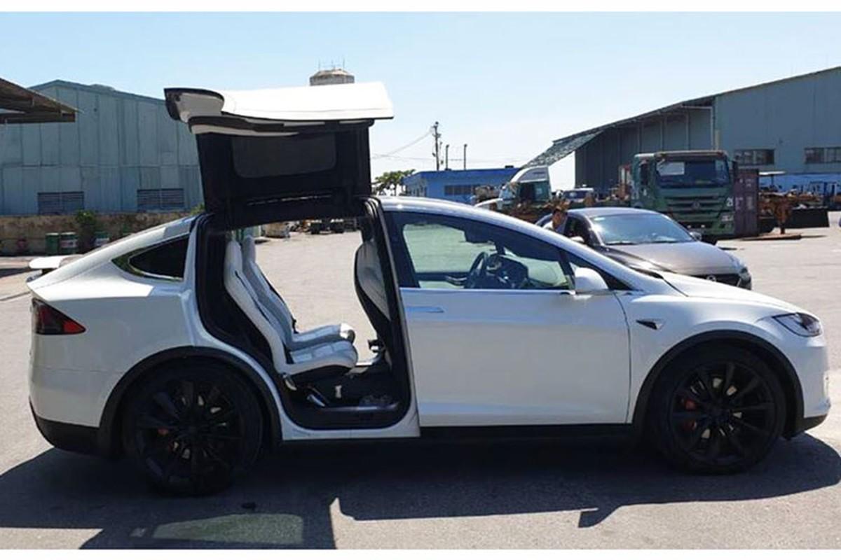 Soai ca Ha Noi mua Tesla Model X P100D 9 ty tang vo-Hinh-9