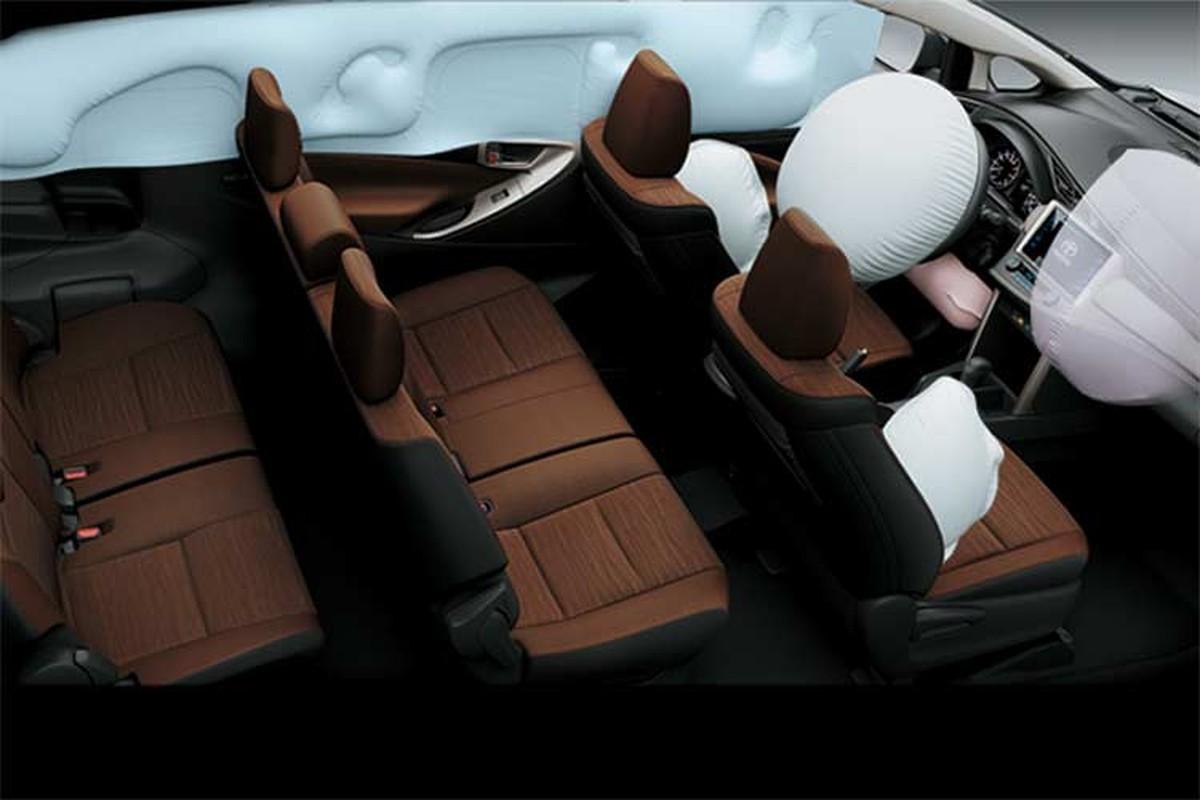 Toyota Innova moi 7 tui khi gia tu 752 trieu tai Viet Nam-Hinh-7